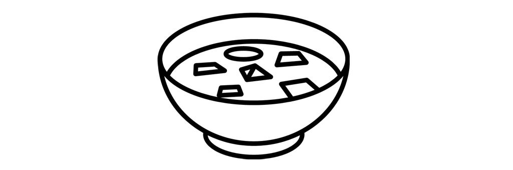 Sopa Costelinha E Mandioca Salsa Pote 500g