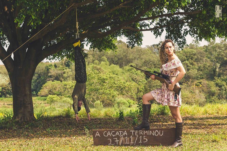 Concurso Cultural De Fotografia Mais Criativa