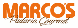 Marcos Gourmet