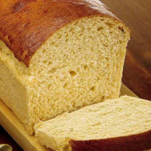 8400 – Pão De Batata