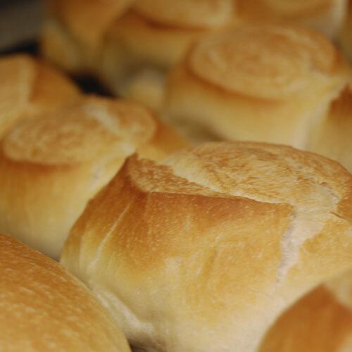 8172 – Pão Francês – 5 Unid