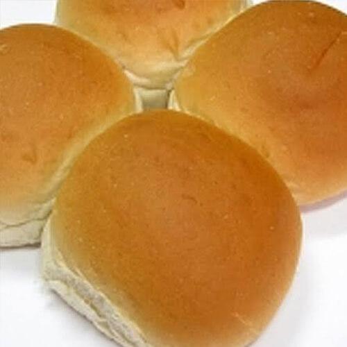 8403 – Pão De Hambúrguer