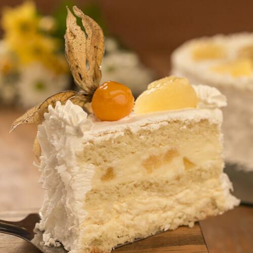 117 – Torta Mineira