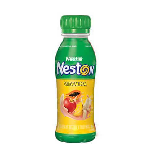 3392 – Neston Vitamina 280 Gr