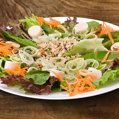 5652 – Salada 7 Grãos